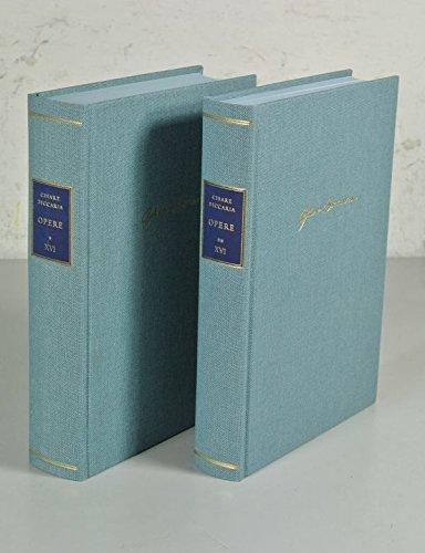 atti-di-governo-serie-xi-gennaio-dicembre-1794-in-2-parts-a-cura-di-rosalba-canetta-edizione-naziona