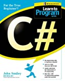 Learn to Program with C#