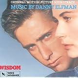 Wisdom (1986 Film)