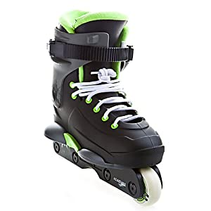 Razors Genesys Adjustable Kids Aggressive Skates 2014 by Razors