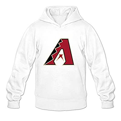 Tavil Arizona Diamondbacks Long Sleeve Hoodies For Boyfriend