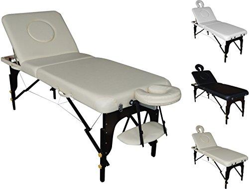 pedik r stuhl preisvergleiche erfahrungsberichte und kauf bei nextag. Black Bedroom Furniture Sets. Home Design Ideas
