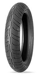 Bridgestone/Firestone G851 130/70ZR17 FRT 59203