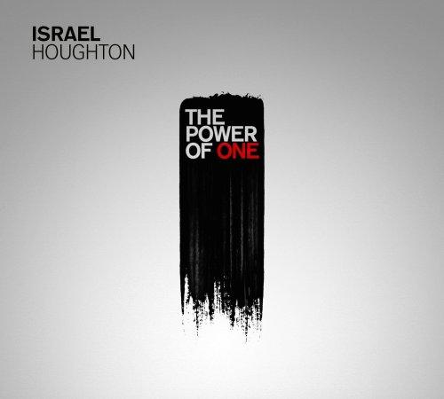 Israel Houghton - You Found Me Lyrics - Zortam Music