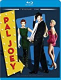 Pal Joey [Blu-ray]