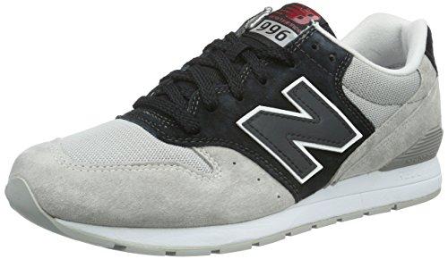 new-balance-men-996-low-top-sneakers-multicolor-grey-9-uk-43-eu