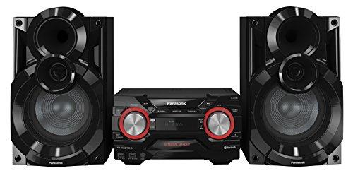 panasonic-sc-akx400ebk-600-w-speaker-system-with-wireless-audio-streaming-and-2-gb-internal-memory