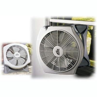 12 lasko floor fan amazon 30 inch pedestal fan car for 12 inch window fans