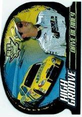 Buy 2003 Wheels High Gear High Groove #HG1 Dave Blaney by Wheels High Gear