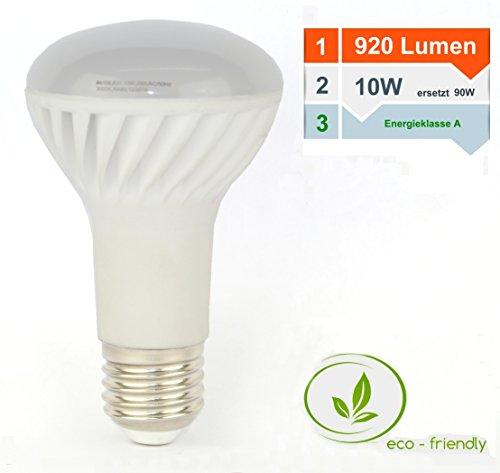 lookitr-lumo-led-e27-100-watt-warmweiss-920-lumen-3000k-neuste-generation-led-typ-smd-2835-ersetzt-9