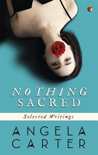 Nothing Sacred: Selected Writings (VMC)