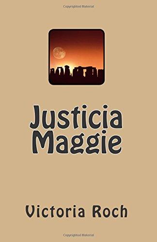 Justicia Maggie
