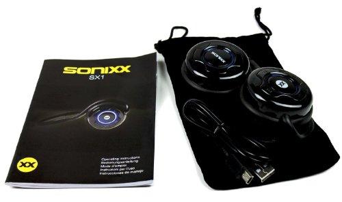 Sonixx-SX1-Bluetooth-Headset