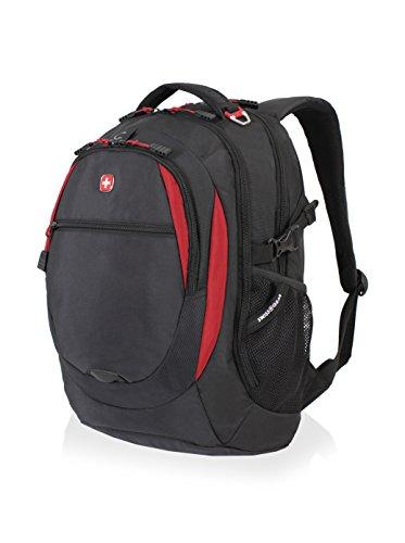swissgear-travel-gear-laptop-backpack-6655-exclusive-black-w-red