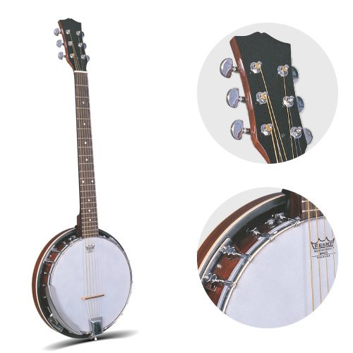 6-string-banjo-guitar-with-closed-back-resonator-and-24-brackets-by-jameson-guitars