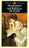 The Portrait of a Lady (Penguin Classics) [Paperback]