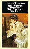 The Portrait of a Lady (Penguin Classics) [Paperback]