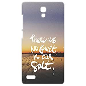 a AND b Designer Printed Mobile Back Cover / Back Case For Xiaomi Redmi Note / Xiaomi Redmi Note Prime (XOM_Note_3D_866)