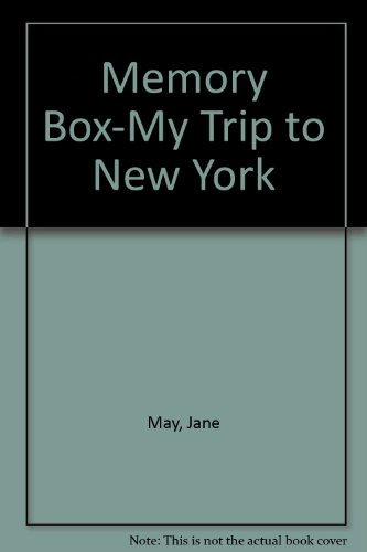 memory-box-my-trip-to-new-york