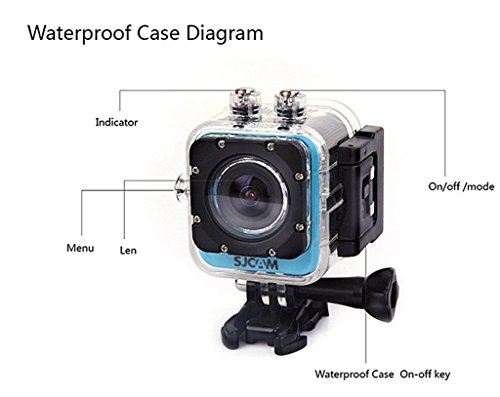 sjcam-multi-function-m10-wifisj4000-wifi-mini-edition-macchina-fotografica-di-azione-impermeabile-wi