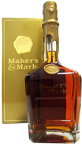 makers-mark-gold-seal-whisky