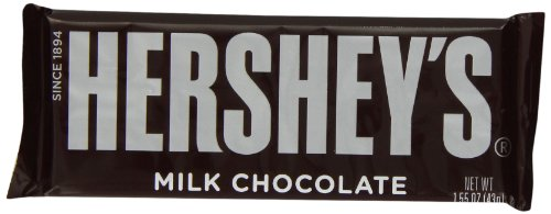 hershey-milk-chocolate-bar-43-g-pack-of-6