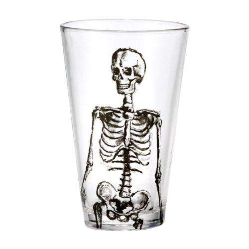 Depar (Halloween Glasses)