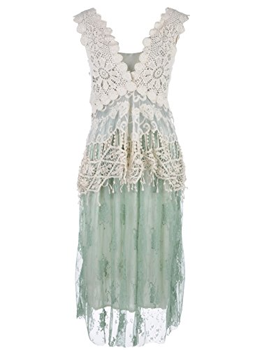 Anna-Kaci-Womens-Vintage-Granny-Influence-Embroidery-Detail-Lace-Ruffle-Dress