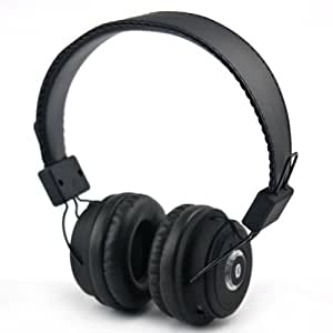 kool tm sx 948c wired and wireless bluetooth 2 1 edr headphones hq stereo headset. Black Bedroom Furniture Sets. Home Design Ideas