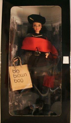 barbie-1995-donna-karan-bloomingdale