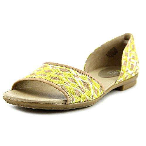 easy-spirit-e360-kalindi-mujer-us-75-beis-zapatos-planos