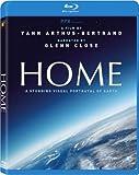echange, troc Home [Blu-ray]