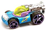 Toy Story 3 Hot Wheels Little Green Speedster Vehicle