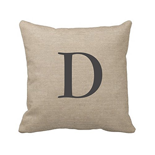 Designyours Personalized Mr And Mrs Pillow Cover Custom Wedding Fascinating Mr And Mrs Pillow Covers