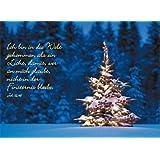 Suchergebnis auf f r christliche weihnachtskarten - Weihnachtskarten unicef ...