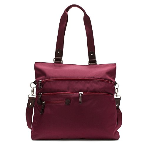 osgoode-marley-convertible-tote-cranberry