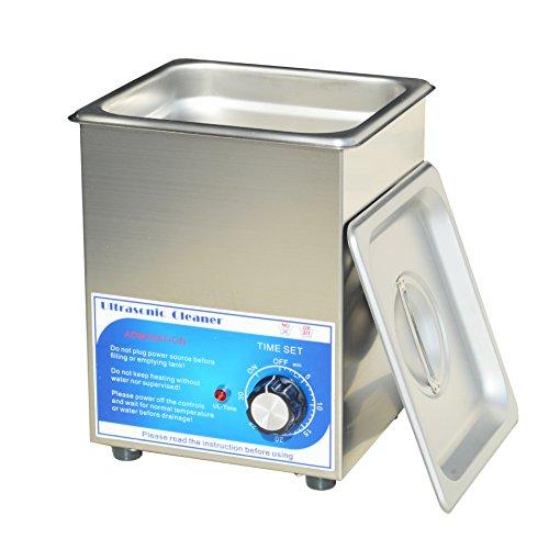 2l-limpiador-digital-maquina-con-tanque-para-limpieza-de-acero-inoxidable