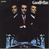 Goodfellas: Music from the Motion Pictureby Various Artists