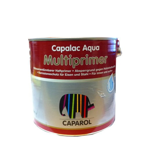 caparol aqua preisvergleiche erfahrungsberichte und kauf bei nextag. Black Bedroom Furniture Sets. Home Design Ideas