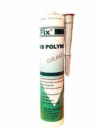 berfix-ms-de-polimero-gris-stick-sello-y-bajo-el-agua-se-puede-pintar