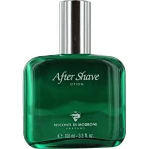 Visconti di Modrone Acqua Di Selva By Visconti Di Modrone Aftershave 100.55 ml