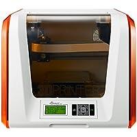 XYZprinting da Vinci Jr. 1.0w Wireless 3D Printer