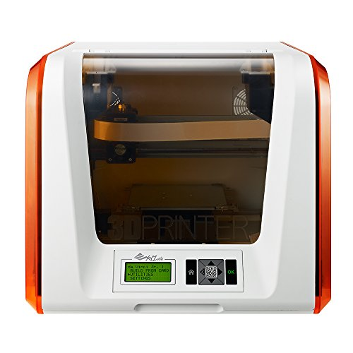 XYZprinting-da-Vinci-Jr-10-3D-Printer