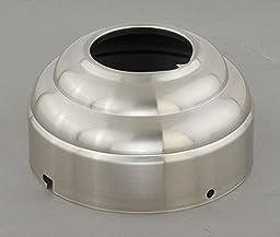 Sloped Ceiling Fan Adapter Kit 3/4in. Model-X-CK12NN