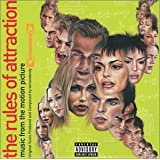 The Rules of Attraction: Music from the Motion Picture
