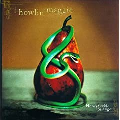 Howlin' Maggie - Hyde