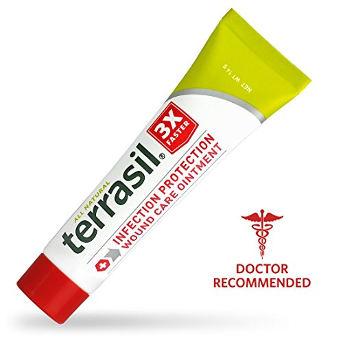 terrasilr-wound-care-3x-faster-healing-dr-recommended-100-guaranteed-patented-homeopathic-infection-