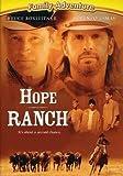 echange, troc Hope Ranch [Import USA Zone 1]