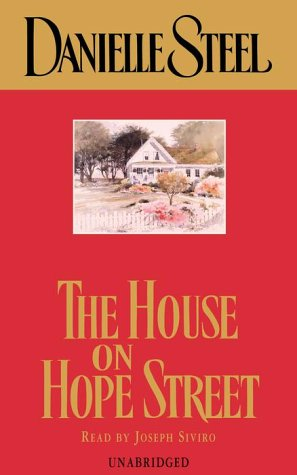 The House on Hope Street (Danielle Steel)