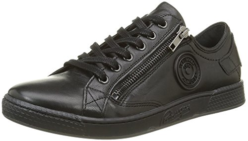 Pataugas-JesterN-F4b-Sneakers-Basses-Femme
